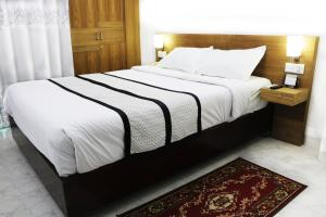 Sel Nibash Hotel & Serviced Apartments