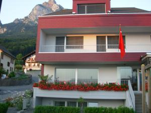 Studio Mythen - Apartment - Schwyz