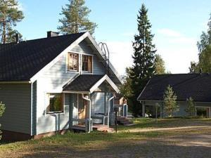 obrázek - Holiday Home Kumpula