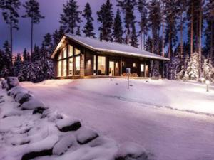 Holiday Home Villa polaris