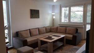 Apartment Ambrela 2