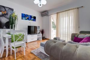 Apartman Varja 2