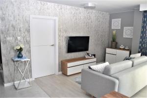 Apartament Mirage