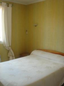 Chambres d Hôtes Les Albizias
