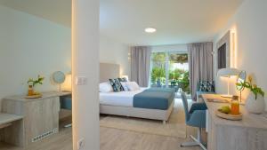 Scardona Park Luxury Accommodation