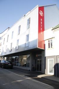 Hotel Havn (10 of 50)