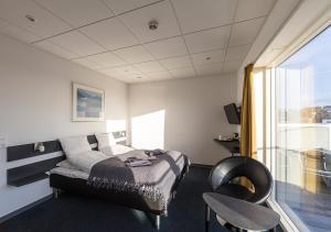 Hotel Havn (6 of 50)