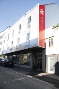 Hotel Havn (1 of 50)