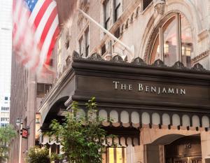 The Benjamin (3 of 40)