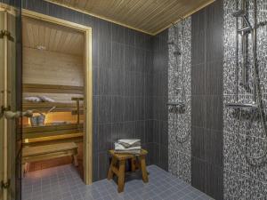 Holiday Home Villa ukkohalla - Hotel - Ukkohalla