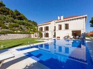 Villa Marnano
