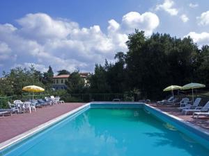Locazione Turistica Olive Trees - AbcAlberghi.com