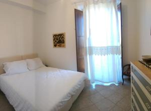 he B & B is located in the historical village of Santu LUssurgiu