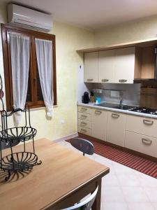 Apartment Stintino