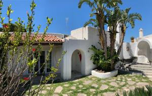 Villa Vanilla - AbcAlberghi.com