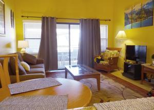 Kihei Bay Vista #C-205 Condo, Appartamenti  Kihei - big - 15
