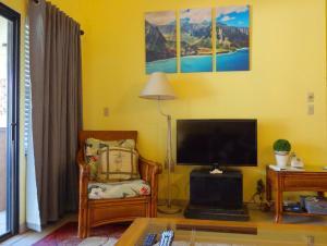 Kihei Bay Vista #C-205 Condo, Appartamenti  Kihei - big - 33
