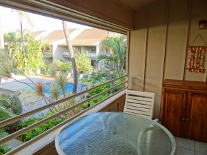 Kihei Bay Vista #C-205 Condo, Appartamenti  Kihei - big - 37