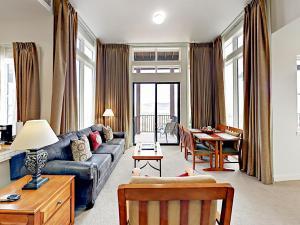 W Stillwater Condo Units 3018, 3020, And 3022 Condo - Apartment - Heber City
