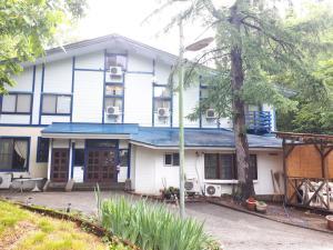 Pension Kobekko - Hotel - Otari