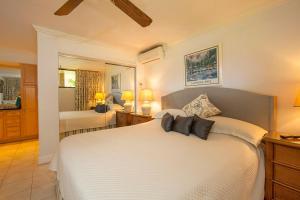 Luana Kai #A-103 Condo, Apartmány  Kihei - big - 30