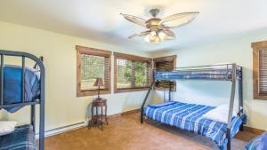54 Turtle Lake House #135026, Prázdninové domy  Durango - big - 31