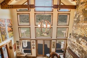 54 Turtle Lake House #135026, Prázdninové domy  Durango - big - 34