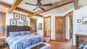 54 Turtle Lake House #135026, Prázdninové domy  Durango - big - 43