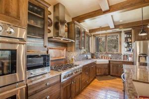 54 Turtle Lake House #135026, Prázdninové domy  Durango - big - 44