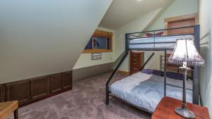 54 Turtle Lake House #135026, Prázdninové domy  Durango - big - 48