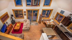 54 Turtle Lake House #135026, Prázdninové domy  Durango - big - 50