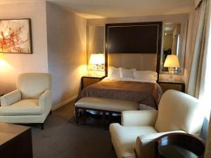 Cardinal Court Motel - Hotel - Saint Thomas