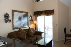 Grand Caribbean 425 Condo, Apartmanok  Orange Beach - big - 4