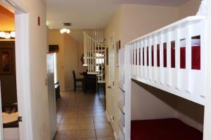Grand Caribbean 425 Condo, Apartmanok  Orange Beach - big - 6