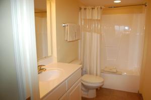 Malibu Pointe 1001 2nd row Condo, Apartmány  Myrtle Beach - big - 18