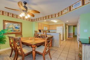 Crescent Shores S - 1507 Condo, Appartamenti  Myrtle Beach - big - 18