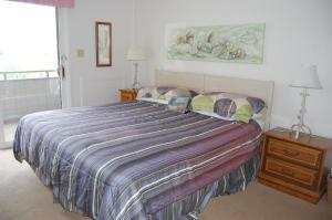 Mariners Cove A101 Condo, Apartmány  Myrtle Beach - big - 18