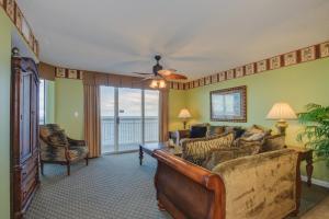 Crescent Shores S - 1507 Condo, Appartamenti  Myrtle Beach - big - 20