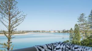 Rumba Beach Resort (5 of 66)