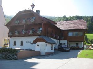 Lettmaierhof