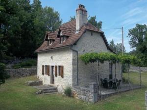 House Saint chels 4 pers 60 m2 3/2 1