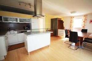 obrázek - Appartement Lilie by Schladming Appartements