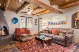 103 Catron St Condo Unit 16 - Apartment - Santa Fe
