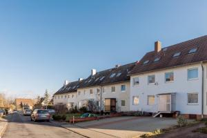 ID 6558 | Private Apartment - Holtensen bei Weetzen