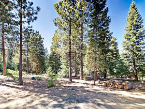 1262 Pine Valley Rd Home, Holiday homes  South Lake Tahoe - big - 28