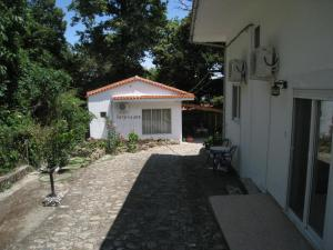 Hostales Baratos - Studios La Kastania