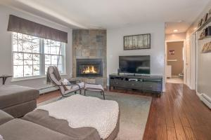 East Vail Hiking Condo - Apartment - Vail