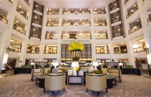 Sima Thani Hotel - Ban Hua La Loeng