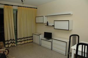Patacona Resort Apartments, Apartmány  Valencie - big - 24