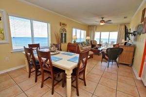 Marlin Key 4G, Apartmanok  Orange Beach - big - 50
